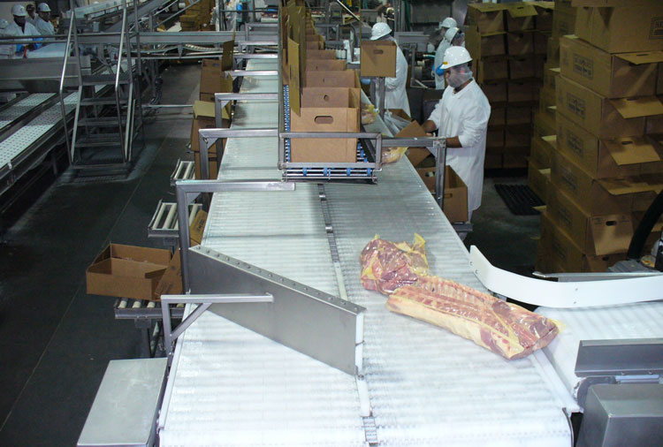 Food-Handling-and-Processing-2